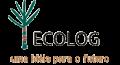 Ecolog FLorestal